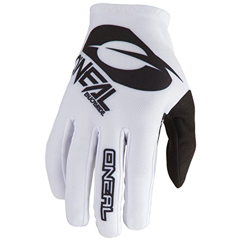 O'Neill MATRIX Glove ICON white S/8