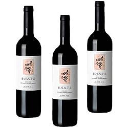 Enate crianza - Vino Tinto - 3 Botellas