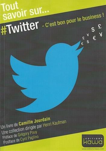 tout-savoir-sur-twitter-cest-bon-pour-le-business