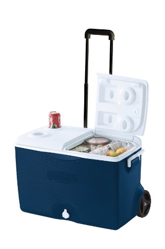 rubbermaid-ice-chest-cooler-blue-60-quart-wheeled-fg2a9002modbl-by-rubbermaid