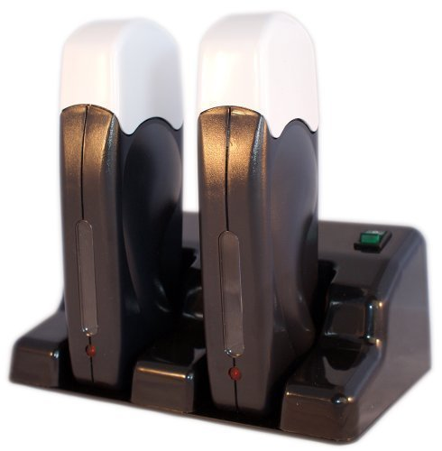 epilwax-sas-serie-nero-stile-scaldacera-riscaldamento-cera-duo-senza-filo-con-sa-base-per-ricarica-1