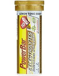 PowerBar 5Electrolytes Sports Drink Lemon Tonic Boost 40g