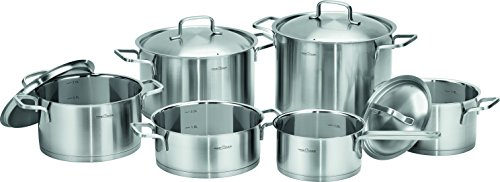 profi-cook-2043221-set-de-10-casseroles-pc-kts-1075-inox-518-x-263-x-338-cm