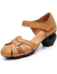 Scarpe Sandali Amazon Donna E Borse Soft Scarpe it 708524031 B4R4Y