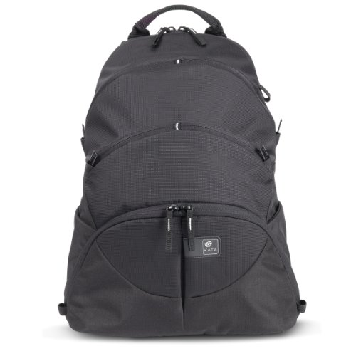 kata-kt-dl-dr-465-mochila-para-camara-color-negro