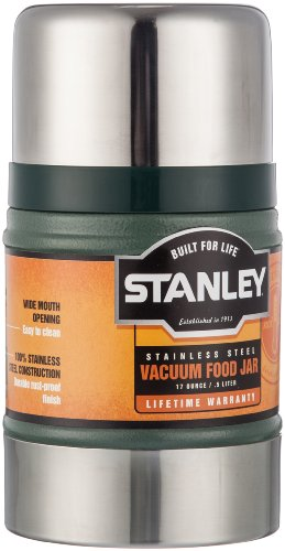 stanley-vakuum-food-container-hammerschlag-500-ml-626100