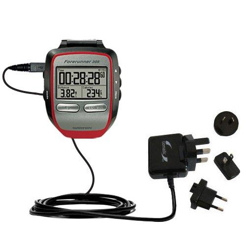 caricabatterie-avanzato-2a-ac-da-muro-internazionale-compatibile-con-garmin-forerunner-305-con-la-te