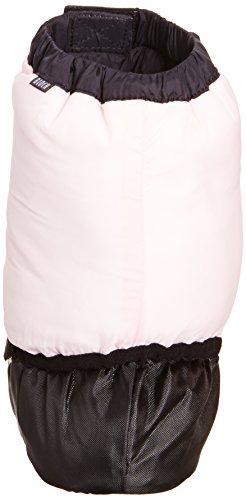 Bloch Damen Stiefel Pink (Candy Pink)
