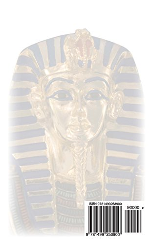 What's So Great About King Tut?: A Biography ofTutankhamunJust for Kids!: Volume 14