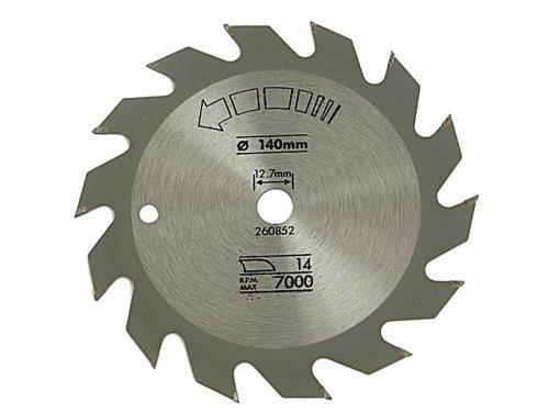 black-decker-x13000-cuchilla-circular-para-sierra-140-x-127-x-14-dientes