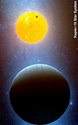 An Introduction to Stars 3: The Evolution of the Solar System and Exoplanets
