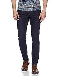 Flying Machine Men's Slim Fit Jeans