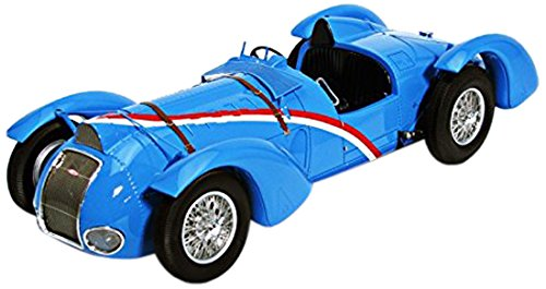 minichamps-107116100-pronti-per-veicoli-modello-per-la-scala-delahaye-tipo-145-v12-grand-prix-1937-1