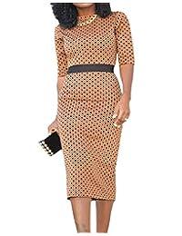841b6c735fcb Amazon.it  tunica - 4121320031  Abbigliamento