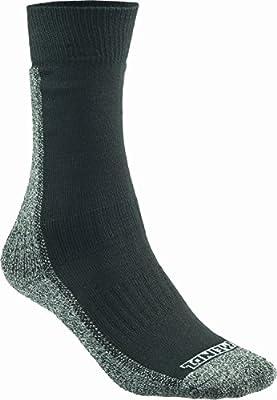 Meindl Socken - Trekking black - von Lukas Meindl GmbH & Co.KG auf Outdoor Shop