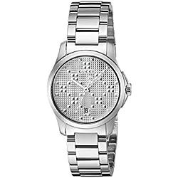 Gucci G -Timeless YA126551