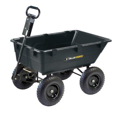 gorilla-carts-schwere-garten-poly-dump-legen-mit-2-in-1-griff