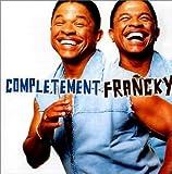 Complétement Francky