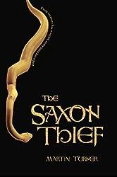The Saxon Thief