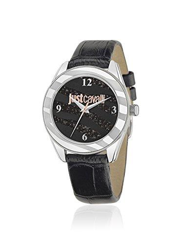 Roberto Cavalli R7251594502 - Reloj para mujeres