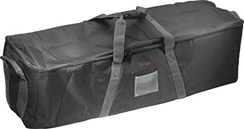 Stagg PSB-38 Tasche für Hardware/Ständer