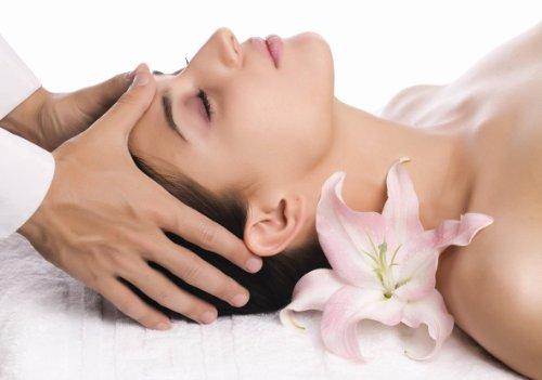 plantilla de plan de negocios para la apertura de un servicio de masajes y spa en español! por Kelly Lee