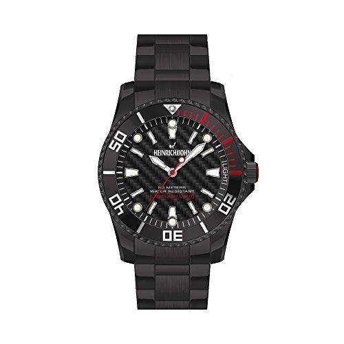 heinrich-hijo-colonia-hs1015b-reloj-de-pulsera-para-hombre