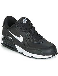 ddf1476fd047b2 Amazon.fr   nike air max - 33   Chaussures garçon   Chaussures ...