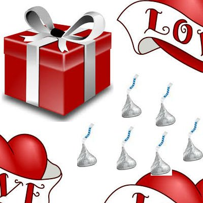 the-hershey-kiss-lovers-collection-by-moreton-gifts