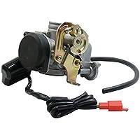 Professional Engine Oil Level Sensor 12617508003 For BMW E46 E39 E38