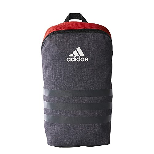 Zapatillero Adidas ACE SB 17.2