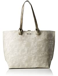 Tamaris Damen Noelia Shopping Bag Schultertasche, 6x33.5x50.5 cm