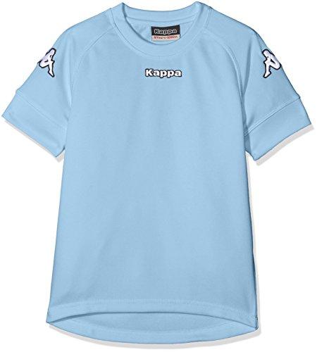 Kappa Pomezia-T-Shirt-Homme