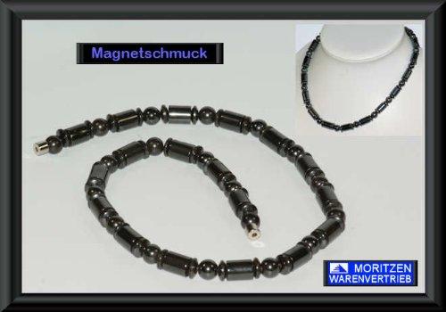 magnetkette-colonia-halskette-kette-magnet-magnetisch-schmuck-damen-und-herren-manner-damenkette-man