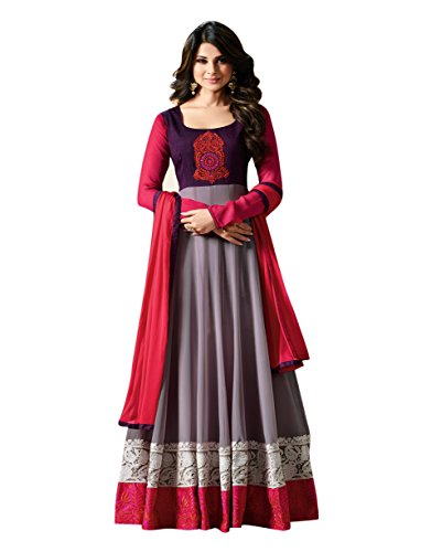 Aadhya Anarkali Suits For Women Readymade