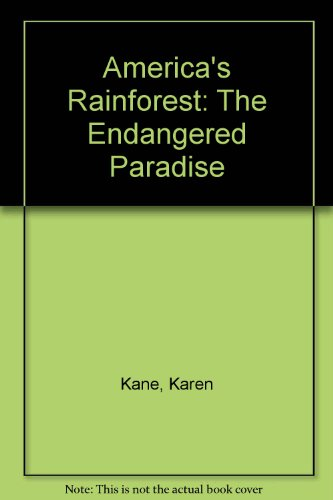 north-americas-rainforest-the-endangered-paradise
