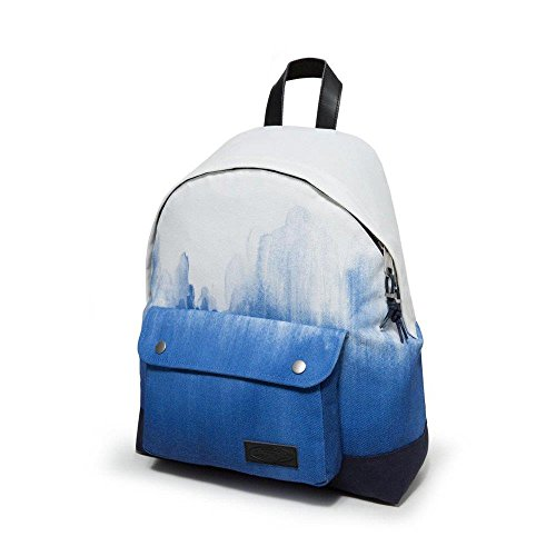 Eastpak Padded Pak'r Superb Gradient