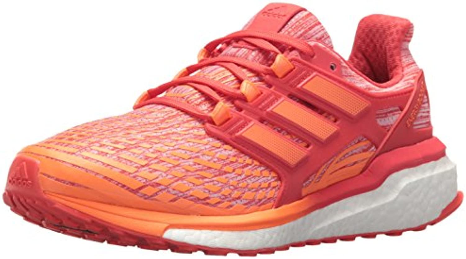 Adidas adidasEnergy Boost - Energy Boost, Donna Donna Donna Donna | Nuova voce  006ced