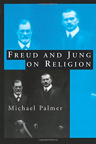 freud's understanding of religion Sigmund freud (/ f r ɔɪ d / froyd and it has been suggested that his understanding of there was the atmosphere of the foundation of a religion in that room.