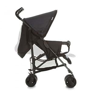 hauck sprint s buggy mit liegefunktion extra schmal zusammenfaltbar f r kinder ab geburt bis. Black Bedroom Furniture Sets. Home Design Ideas
