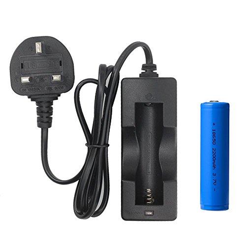 High-Power-800-Lumens-Cree-T6-LED-Flashlight-Torch