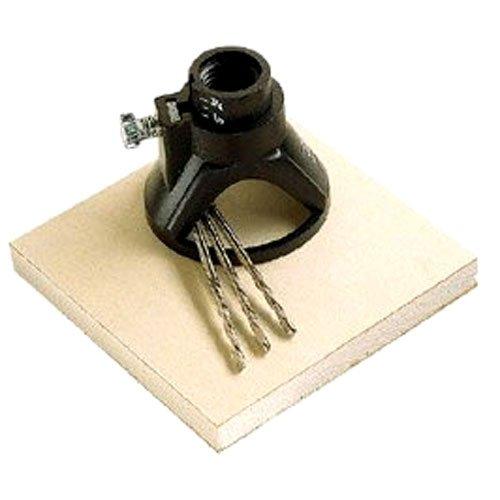 Preisvergleich Produktbild Elite Wahl Dremel xs17–565Multi Purpose Cutting Kit für Dremel xs17-rotary Multi Tools (1)–Min 3Jahre Garantie