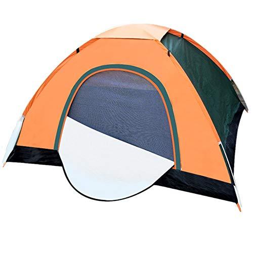 YOOFINE Privatsphäre Zelte tragbares einzigartiges mobiles Faltzelt, Outdoor-Camping-WC-Dressing-Dusche, das Privatleben-Zelt ändert für Outdoor Sport Camping Wandern Reisen Strand