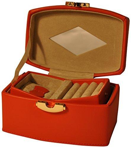 budd-leather-jewel-box-with-travel-box-medium-orange-by-budd-leather