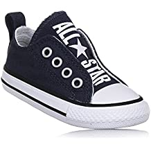 Amazon.it  Converse Bambino 3bf5d346d7f