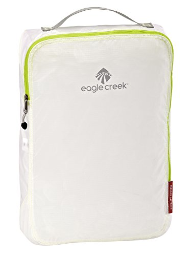 Eagle Creek EC-41152002