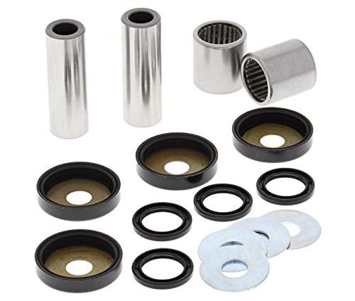 KTM GAS,FUEL TANK CAP 78007008044X4 65,125,144,200,250,300,350,400,450,505,530