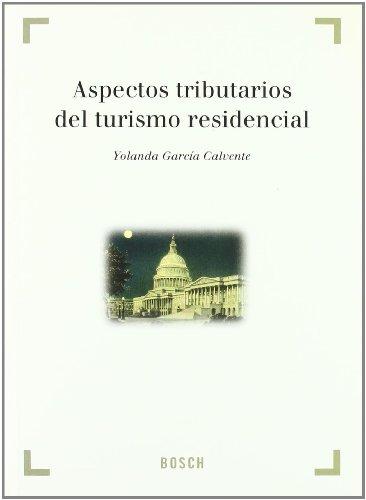 aspectos-tributarios-del-turismo-residencial