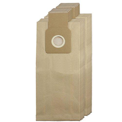 spares2go-fuertes-bolsas-de-polvo-para-electrolux-aspiradora-pack-de-10