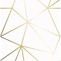 Amazon Fr Or Papiers Peints Peintures Outils Et Traitement